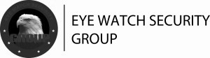 Eye Watch Security Group orgineel