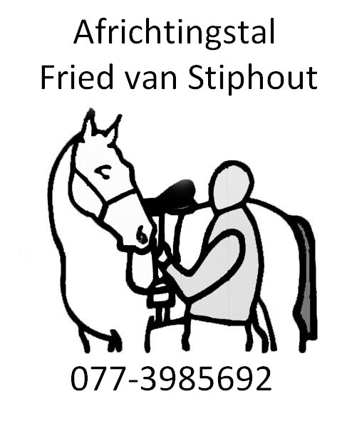 Fried van Stiphout