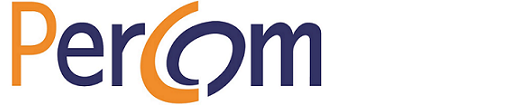 PerCom logo1