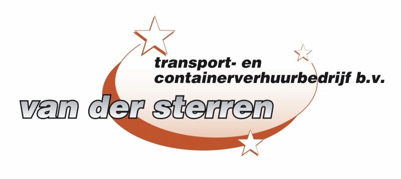 Sterrentransport logo 1