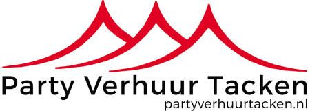 party verhuur tacken